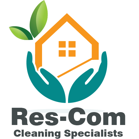 Res-Com Cleaning Specialists, LLC